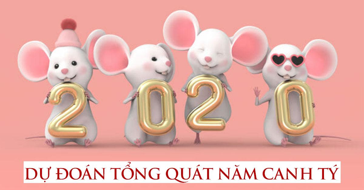 tong-quat-phong-thuy-2020