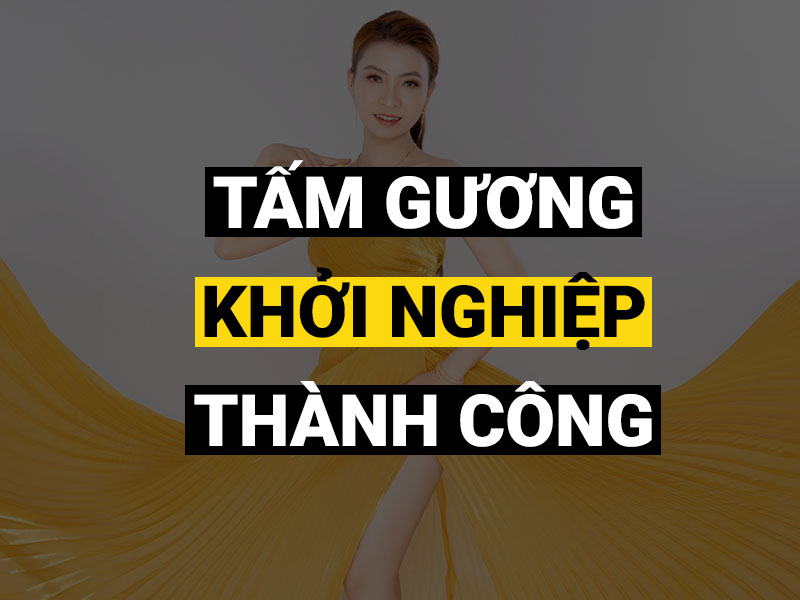 kinh doanh mỹ phẩm MINH LADY BEAUTY