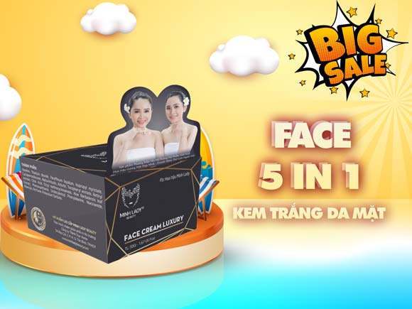 COVER KEM FACE 5 1